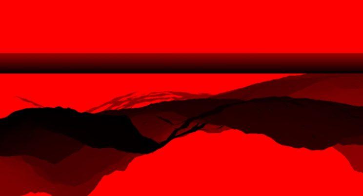 shadowmapskirtclipped